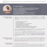 embryoplus-2