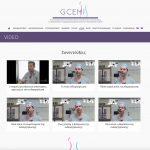 endometriosis-surgery-3