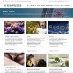 gavriliadis-allergiologos-3