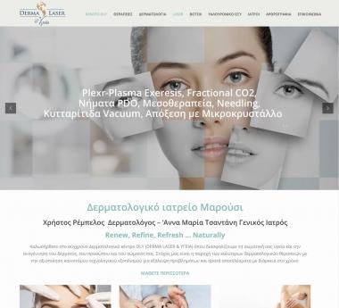 derma-laser-ygeia.gr